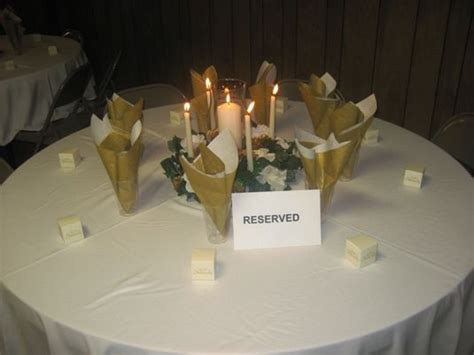 table decoration ideas for 50th anniversary party 50th anniversary centerpieces 50th wedding anniversary