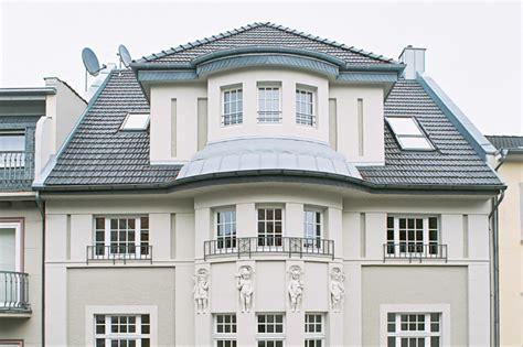 wohnungen in bad godesberg haus b e in bad godesberg grotegut architekten