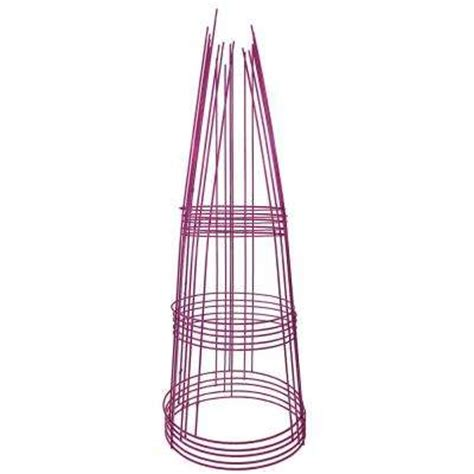 plant cage tomato cages plant support landscaping