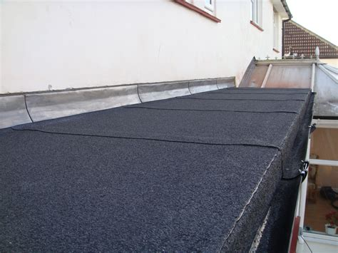flat roof flat roof services wilkins roofing flat roof services