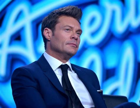 Potential American Idol by Seacrest Holding Out For Bigger Title On American
