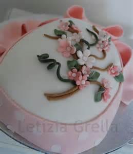 Torte decorate pasqua letiziagrella cake designer