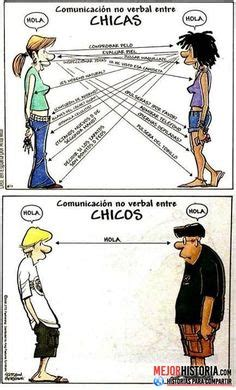 imagenes mujeres vs hombres 1000 images about hombre vs mujeres humor on pinterest