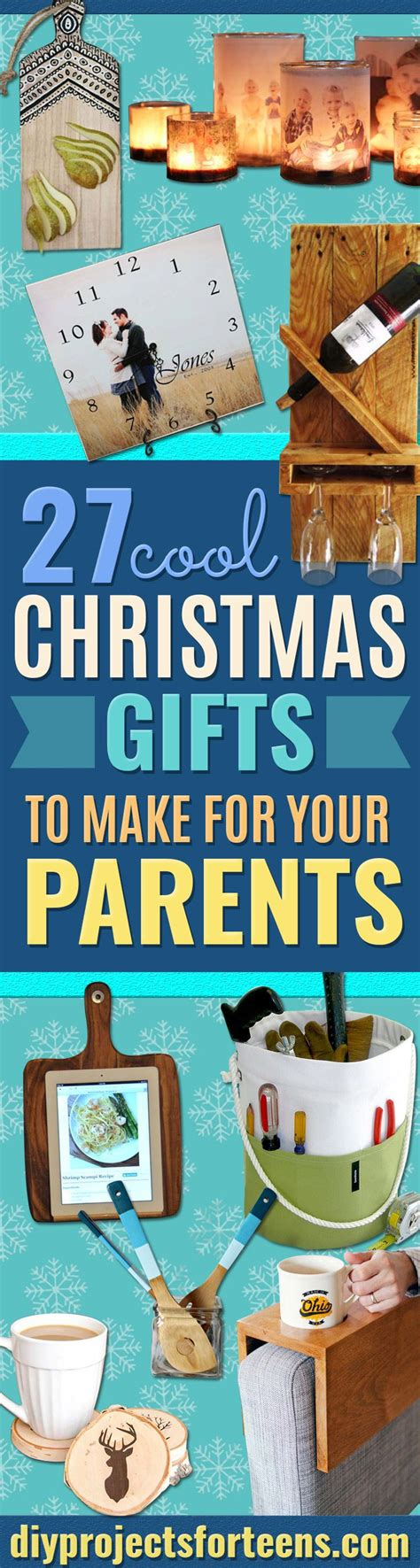 pictures unique christmas gift ideas for parents