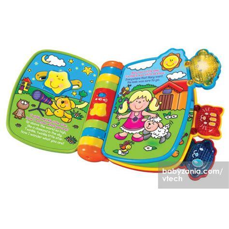 Prewalker Shoes Rocky Boots mainan bayi usia 9 bulan dhian toys