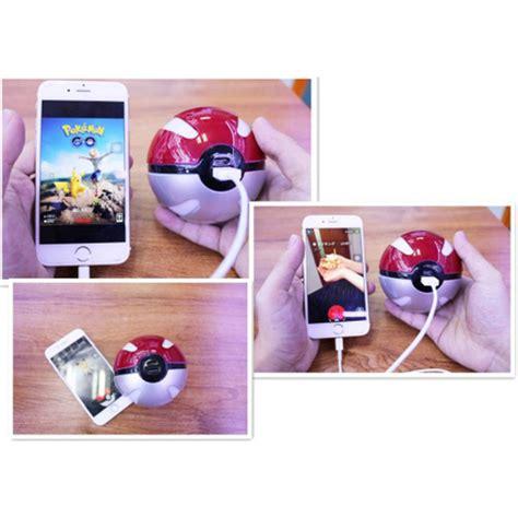 Murah Balon Foil Pokeball Mainan Murah Dhian Toys