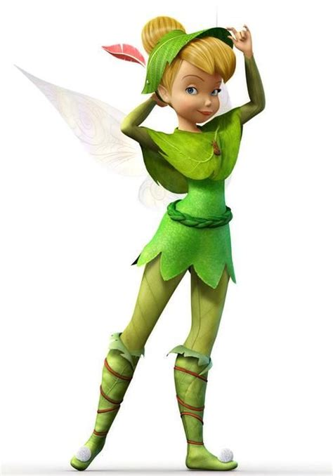 new look küche und bad bad tinkerbell tinkerbell new look tinkerbell
