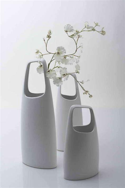 vase design antique ceramic flower vase modern shapes buy flower