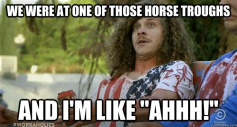 Workaholics Meme - workaholics meme blake www imgkid com the image kid