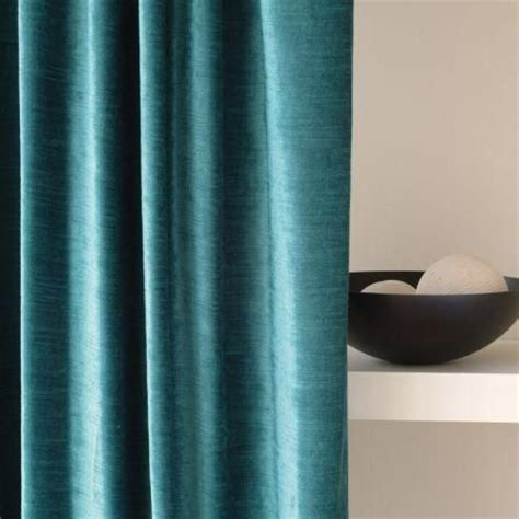 turquoise color curtains 25 best ideas about turquoise curtains on pinterest