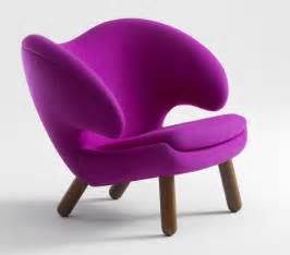 Unique Armchairs Design Ideas Unique Chair Furniture Design Plushemisphere
