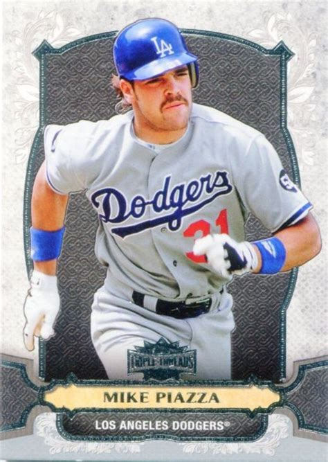 Dodgers Gift Card - 25 best ideas about dodger blue on pinterest dodgers la dodgers baseball and los