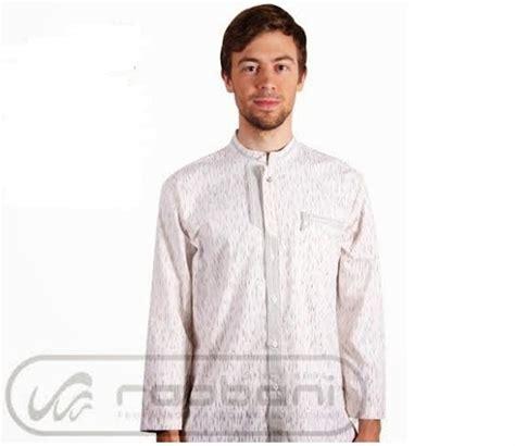 Busana Muslim Pria Rabbani 21 trend model baju muslim pria terbaru untuk lebaran 2017