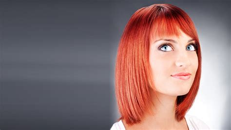 brisbane hairdressers salons with hairstyles hair anthony jones hair salons