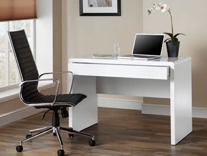 uk home office furniture contemporary computer desks uk home office furniture