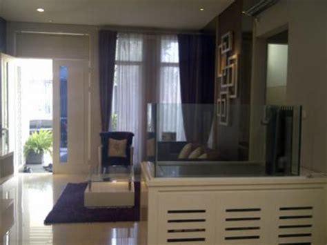 Furniture Interior Rumah Minimalis by Rumah Dijual Jual Rumah Minimalis Include Perabot Royal