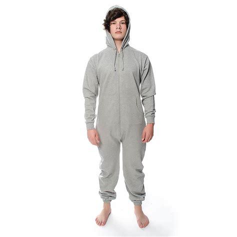 grey pattern onesie blue banana onesie grey plain adult jumpsuits hooded