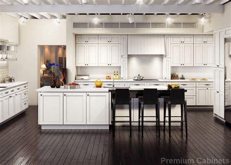 riviera kitchen cabinets riviera premium cabinets mf cabinets