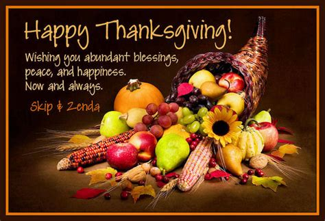 thanksgiving blessings images thanksgiving blessings quotes quotesgram