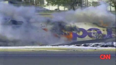md crash  tokyo japan narita mcdonnell douglas md  fedex youtube