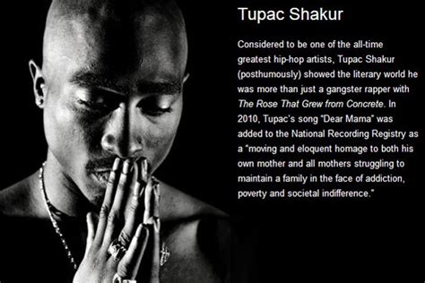 tupac biography essay 17 best images about everything tupac on pinterest 2pac
