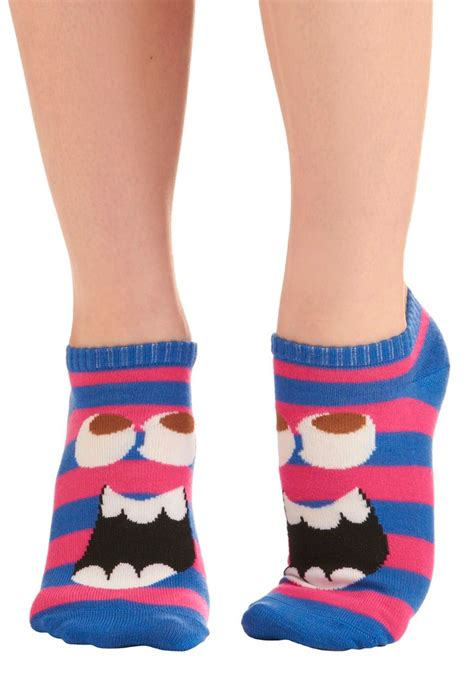7 Funky Socks And Tights 258 best socks and tights images on tights