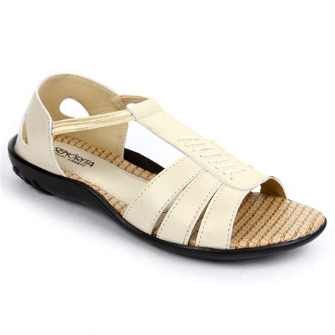 formal sandals for liberty womens beige semi formal toe sandals ft