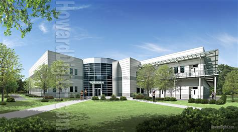 San Jose State Mba Program Ranking by Free Software Sjsu Engineering Program Ranking