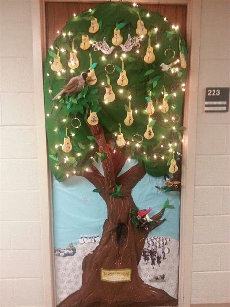 1000 ideas about class door decorations on pinterest