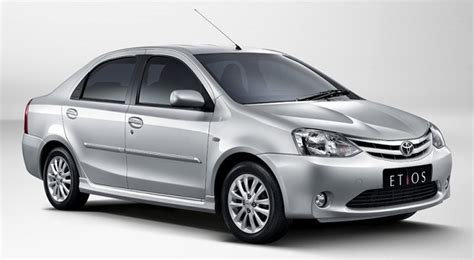 toyota etios diesel automatic transmission the new skoda rapid versus competition