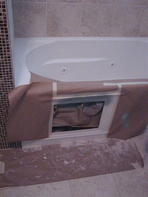 Fiberglass Bathtub Repair by Fiberglass Tub Repair Bathtub Repair And Tile Repairs
