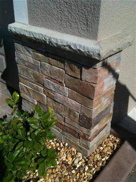 cultured water table eldorado ceramic tile advice forums bridge