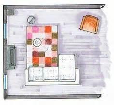floor plan rendering techniques block diagram interior design google search schematic