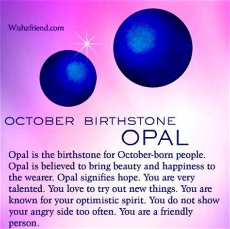 october birthstone information lore october october birthstone zodiac s creativity dr