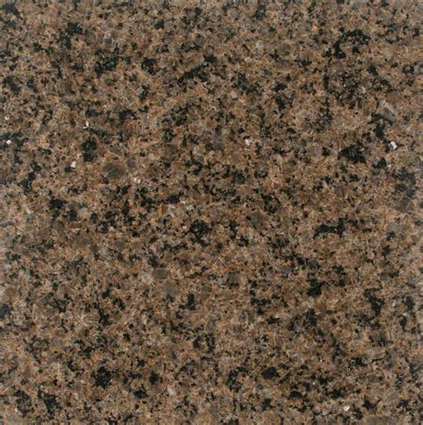 Whi To Match Tropical Brown Granite - tropic brown granite granite countertops granite slabs