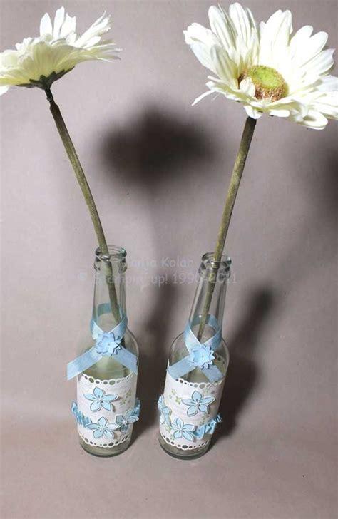 braut und bräutigam flaschen basteln flaschen dekorieren deko flaschen 44 vorschl ge wie sie