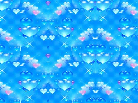 wallpaper blue heart pictures blue hearts wallpapers wallpaper cave