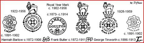 Royal Doulton Glass Vase Daniel Doulton S Website