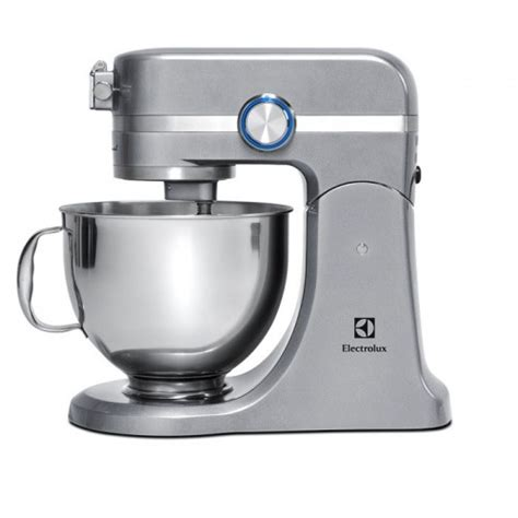 electrolux kitchen appliances electrolux ekm4700s kitchen machine