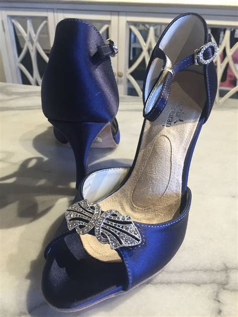 Wedding Shoes Dyed by 34 Best Images About Colored Wedding Shoes On