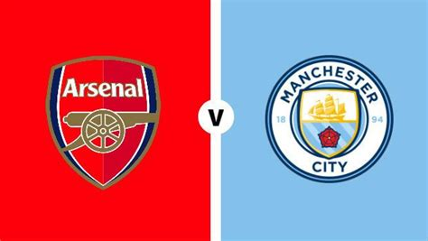 man city vs arsenal boxing day friendly match fifa 18 preview arsenal v man city 23 04 2017