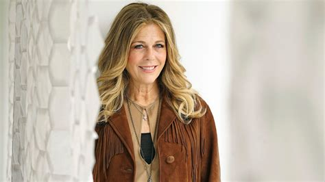 rita wilson album rita wilson s new album rita wilson rolling stone