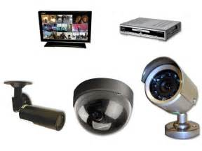 what is the best home security system in singapore