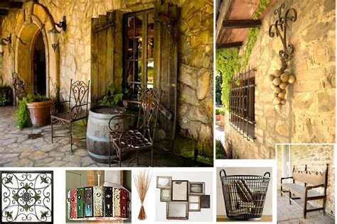 tuscan home design elements home with tuscan design elements