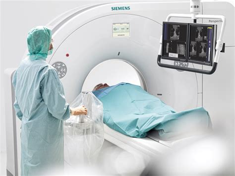therapy ct ct guided therapy siemens healthineers global