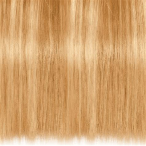 Blond Hair Types by Golden Hair Texture By Lauris71 On Deviantart