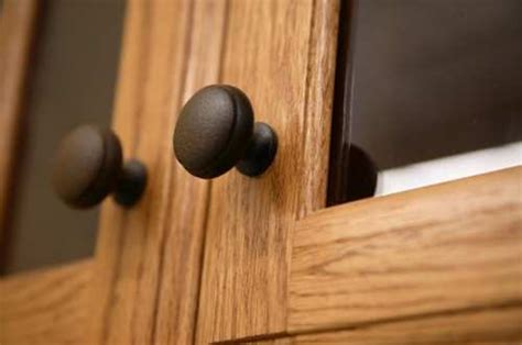 kitchen cabinet knobs drawer pulls raftertales home