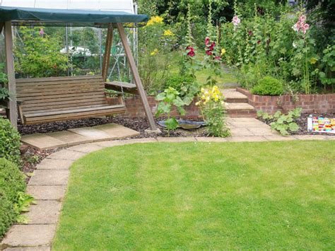 How To Level Your Backyard Landscape by How To Create A Level Lawn Hgtv