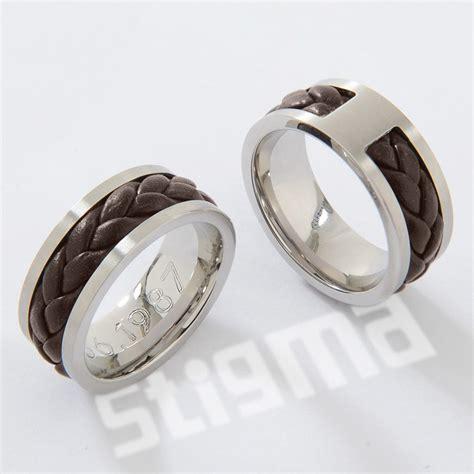 ring mit gravur gravierter ring freundschaftsring inklusive gravur