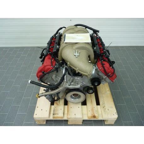 bmw x5 4 8 is engine bmw x5 4 8 2007 08 09 10 used engine with rebuilt